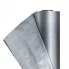 Гидроизоляция Masterfol Foil S MP silver 75 м.кв.