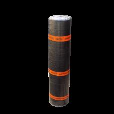 Еврорубероид Ореол-1 ХКП 3,5 10м