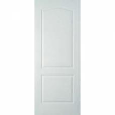 Дверное полотно Новый стиль Классик (600*2000/глухое)