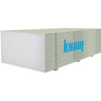 Гипсокартон потолочный KNAUF (2.5м)