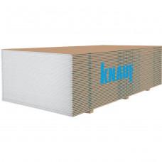 Сухое основание пола KNAUF (1500*800*12,5)