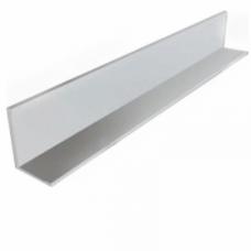 Профиль пристенный LSG plus (3м)
