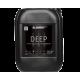 Грунтовка глубокого проникновения Element PRO DEEP (10л)
