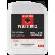 Грунтовка универсальная Wallmix Universal (10кг)