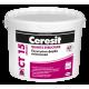 Грунтующая краска силиконовая CERESIT CT-15 (10л)