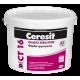 Грунтующая краска CERESIT CT-16 (10л)