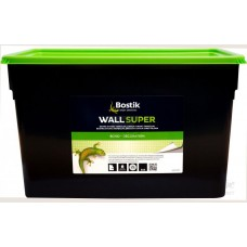 Клей для обоев Bostik Wall Super 76 (15л)
