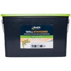 Клей для стеклохолста Bostik Wall Standart 70 (15л)