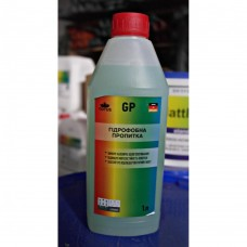 Гидрофобная пропитка TOTUS GP (1л)