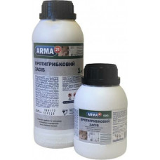Средство для удаления плесени АРМА-21 (0,5кг)