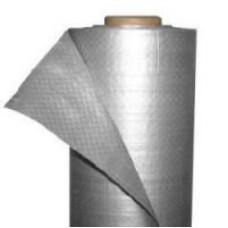 Пароизоляция Р-III серая (1,50*40м)