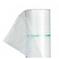 Гидроизоляция D90 прозрачная 75 м.кв.