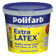 Краска интерьерная Polifarb ExtraLatex (14кг.)
