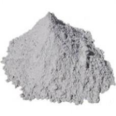 Цемент М-400 ПЦЦ IV/Б ТБ Полимин (25 кг.)