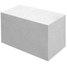 Газоблок стеновой BauGut (300*200*600мм)