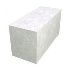 Газоблок стеновой Стоунлайт  (300*200*600мм)