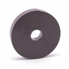 Лента звукоизолирующая Дихтунг 30 мм (30м)