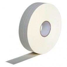 Лента бумажная для швов гипсокартона Semin (150м)
