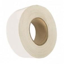 Лента бумажная угловая (5см*75м)