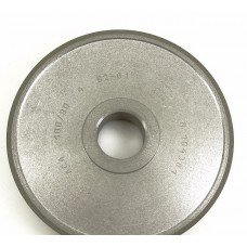 Круг алмазный (125мм)