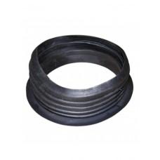 Переход канализационный 110*124 UD (резиновый)