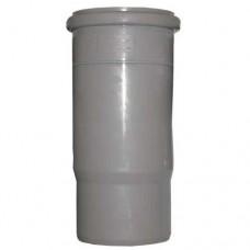 Компенсатор для канализации 110