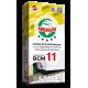 Клей для газоблока Anserglob ВСМ-11 (Ансерглоб) (25кг)