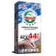 Клей для плитки универсальный Anserglob ВСХ-44 (Ансерглоб) (25кг)