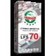 Стяжка для пола Anserglob LFS-70 (Ансерглоб) (25кг)