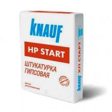 Штукатурка Кнауф Старт (Knauf HP Start) (30кг)
